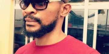 Stop Disgracing Our Culture – Maduagwu Slams Fake Actors, Actresses