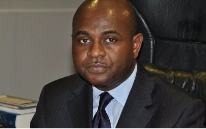 I know many youths are hopeless but suicide is not the answer - Kingsley Moghalu
