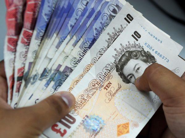 Best Forex Brokers in Nigeria (TOP 10) CBN Regulated
