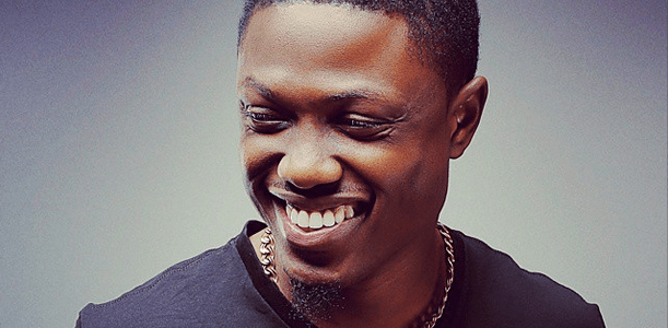 nigerian rapper vector reveals how working as an actor has unlocked different emotions in him - #FvckYouChallenge#: Nigerians Say Vector Is The Winner