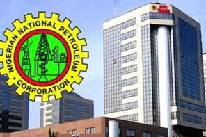 What will happen if Atiku gets the chance to sell NNPC – Nigerians