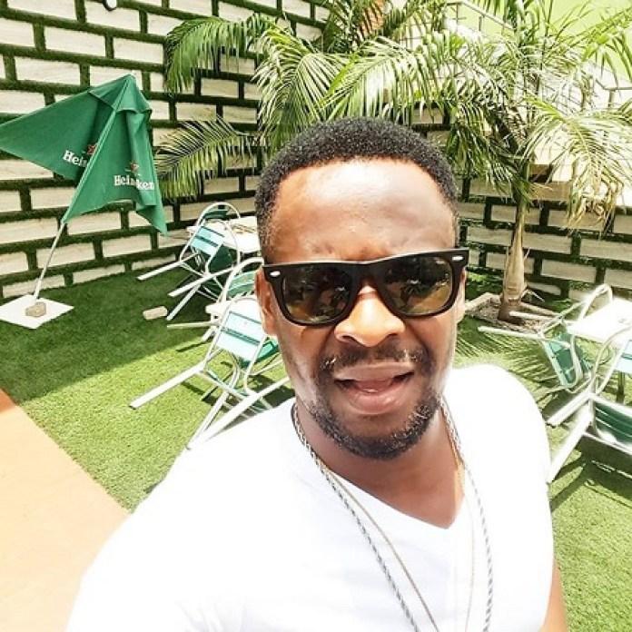 Tunde Ednut Is A Fool Pastor Odumeje Isn T My Pastor Actor Zubby Michael All Naija Media It is called your net worth. my pastor actor zubby michael