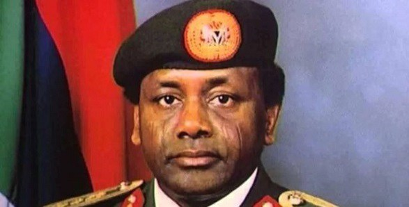 Breaking!!! Abacha's loot discovered in Channels Island