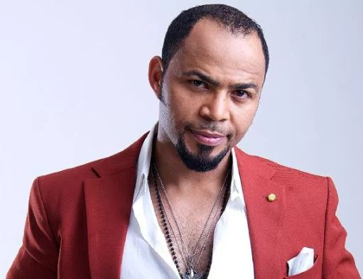 Don't Let The Internet Rush You, Nobody Is Posting Their Failures – Ramseh Nouah Tells Fans