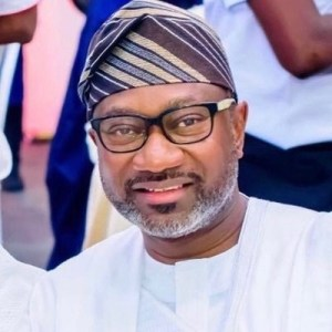 billionaire femi otedola forced to suspend twitter account due to impersonators - Femi Otedola Celebrates Late Dad, Shares How He Helped Him Become Successful