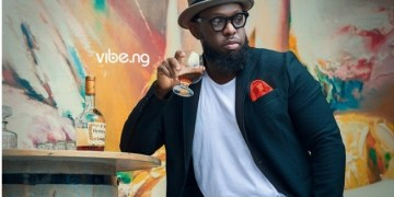 Singer, Timaya Shares Adorable Moment With His Son (Video)