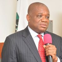 Nigerians React As Court Sends Orji Kalu To Prison — Information Nigeria