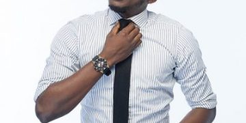 Life Of A Man Is Hard – Comedian Bovi