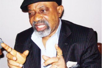 I Know What I Am Saying,I Have Been A Medical Doctor For 40 Years – Chris Ngige