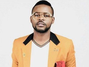 Falz 2 - SARS Alleged Killing Of Kolade Johnson: One Question We All Must Answer As Nigerians – Falz