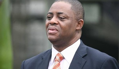 ''Why did you refuse to honor Chief MKO Abiola and declare June 12th as the authentic Democracy Day? - Fani Kayode queried Former Boss, Obasanjo, And Jonathan