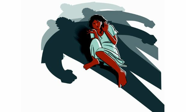 rape victim - 'It is not rape if you force a lady to have sex after spending so much on her' – Twitter user