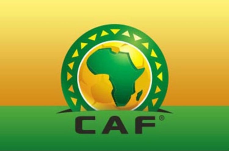Chukwueze, Osimhen Make CAF List Of Youth Player Of The Year