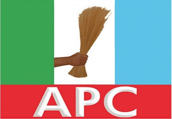 crisis worsens in ogun apc as governor amosun is adamant insists on akinlade - Nigerians are ready to move to the next level – APC boasts