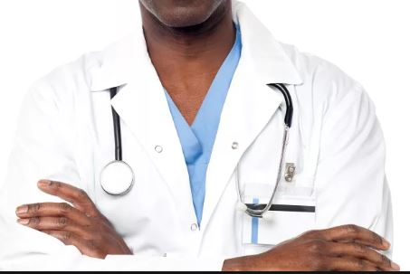 do you know why your breath smells badly check out what this nigerian doctor has to say - See epic response job seeking doctor gave CMD when he was told he'd be paid N70k
