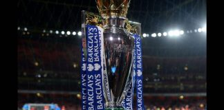 2019/2020 Premer League Season: See Arsenal, Chelsea, And Manchester First 5 Matches