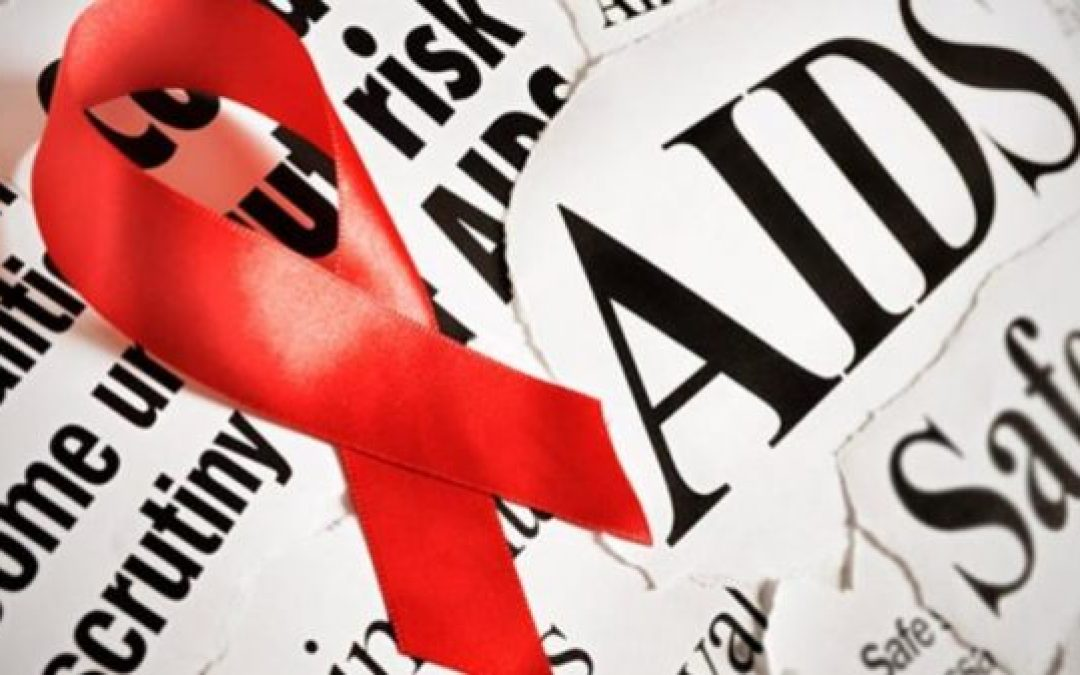 12 Persons Test Positive To HIV At Lagos Medical Outreach