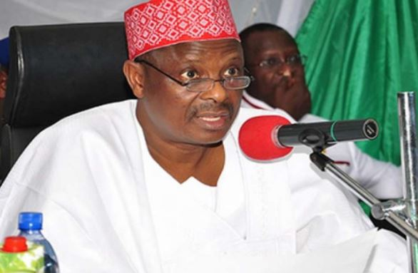 you have no idea what is going on in kano kwankwaso tells buhari - KanoDecides: Kwankwaso records loss in local government