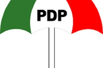 BREAKING NEWS: PDP wins Benue re-run election