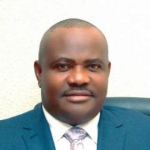 2019 wike resigns as atikus campaign zonal coordinator 300x300 - It Is Laughable How Someone Who Claimed To Win An Election Is Asking Court To Cancel The Same Election – Wike