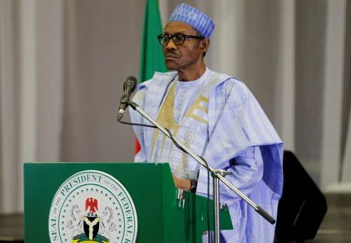 buhari and angry bishops - Shehu Sani faults Buhari's 'snatchers of ballot boxes to pay with their life' statement