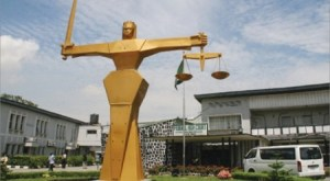 female banker accused of stealing n3 6m from customers set free by court in abuja - Lagos High Court Awards N25m To A 5-Year-Old Nigerian Student