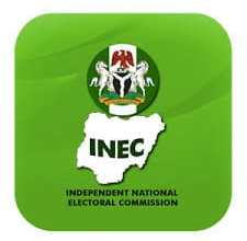 Breaking: Federal High Court orders INEC to announce result