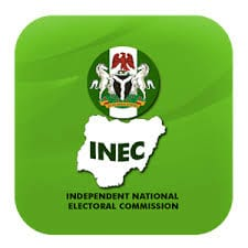 inec promotes 2209 staff members - INEC Share Another Reasons It Insisted That Rochas Won't Get Certificate Of Return