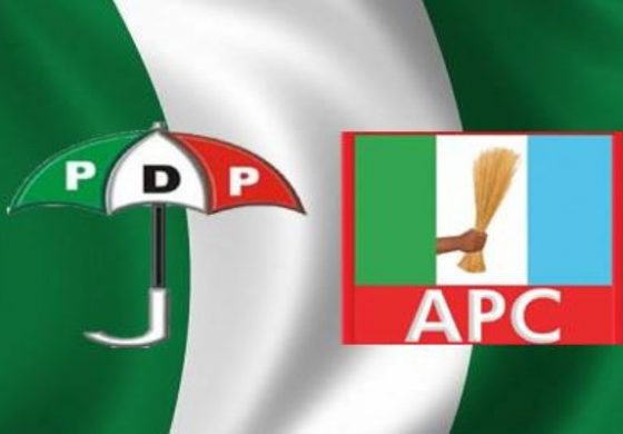 """pdp agbaje react after ambodes commissioner defected to pdp - """"Miracle!!! APC Votes Is Like Ijebu Garri: When You Soak It At The Polling Unit It Is Small But By The Time It Gets To Collation Center, It Would Have Risen."""" – Goodluck Jonthan's Former Aide"""