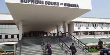 Imo Verdict: Anambra PDP Gives S'Court 7 Days To Reverse Judgement