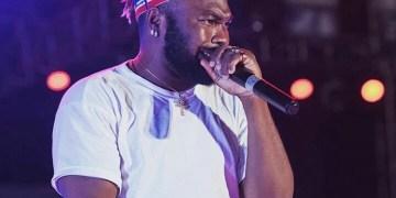 I Painted Faces Of Kids For N50 Back To Make A Living – Singer, Slimcase