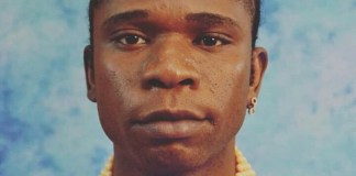 Speed Darlington