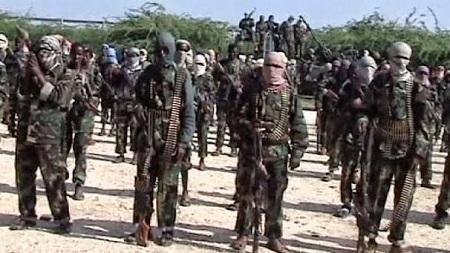 Boko Haram members get $3,000 daily