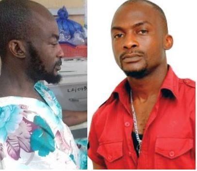 veteran nigerian rapper lord of ajasa critically ill need donations to undergo a peptic ulcer operation - I am closer to God now – Lord of Ajasa
