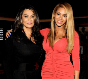 1 12 - Beyonce can not cook to save her life – Tina Knowles reveals