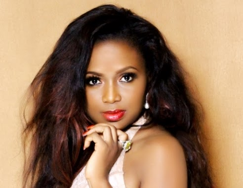 1 5 - Newly weds need to stop giving marital advice – Lami Philips