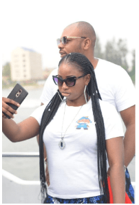 10 2 - TECNOBLUEVALENTINE 2019: TECNO MOBILE CELEBRATES LOVE WITH SPECIAL GETAWAY FOR FOUR COUPLES