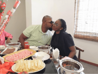 5 9 - TECNOBLUEVALENTINE 2019: TECNO MOBILE CELEBRATES LOVE WITH SPECIAL GETAWAY FOR FOUR COUPLES