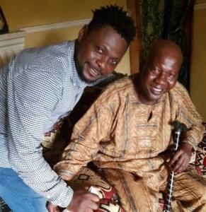 5c6d40b9b6aa3 - Yoruba actors visit Baba Suwe