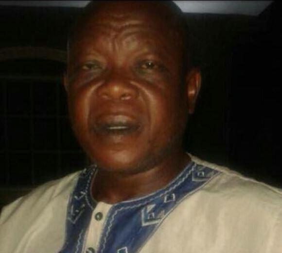 5c778f550fa44 - Oh No! This veteran Yoruba actor is dead!