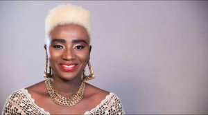 There is nothing wrong with dying your hair blonde as a gospel artiste – Lady Prempeh