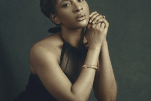 Linda Ejiofor pens heartwarming birthday message for bestie Adesua Etomi