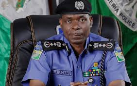"""download 43 - #ELECTION2019: """"FISH THEM OUT""""- IGP ORDERS"""