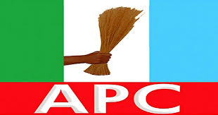 download 44 - Knowing that defeat is sure, PDP plans to create mayhem on INEC – APC alleges