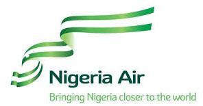'WHERE IS NIGERIA AIR?'- NIGERIANS REACT