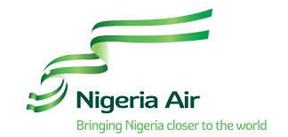 images - 'WHERE IS NIGERIA AIR?'- NIGERIANS REACT