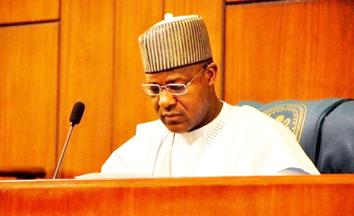 yakub dogara - #BauchiRerun: PDP records landslide victory in Dogara's local government