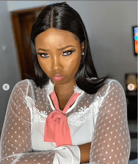 0 2 1 - Oh My! Bam Bam dazzles in stunning makeup photos