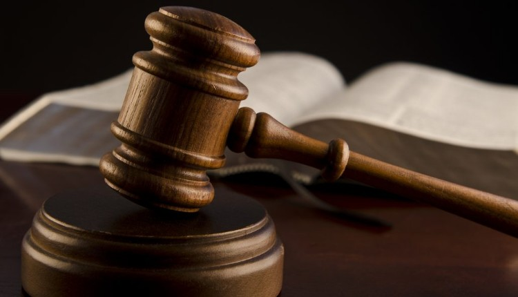 0000000 - Shocking Confession Of A Man Who Killed His Former Employer's Wife For Supporting His Sack