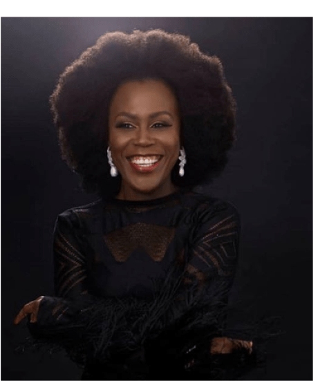 1 16 - Please stop calling my store line to toast me – Damilola Adegbite issues warning to male fans